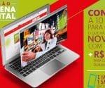 Cadastrar Promoção Santander Vale a Pena Ser Digital