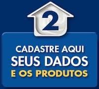 Estes produtos devem constar na lista de Produtos Promocionados nesta  Campanha. b9555b8488